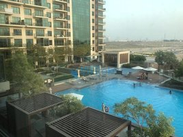 2 Bedrooms Apartment for sale in The Links, Dubai Panorama At The Views Tower