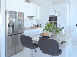 2 Bedrooms Property for sale in , Dubai Two Towers