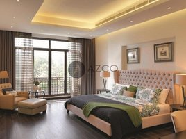 4 chambres Immobilier a vendre à District One, Dubai District One Villas