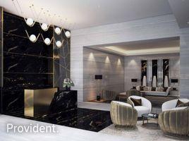 недвижимость, 1 спальня на продажу в J ONE, Дубай Reva Heights and Residences