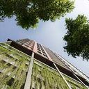 The Parco Condominium