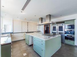 4 Bedrooms Penthouse for sale in Bahar, Dubai Bahar 1