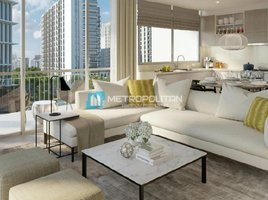 2 Bedrooms Property for sale in , Dubai Park Point