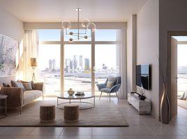 Studio Property for sale in , Dubai Health care City