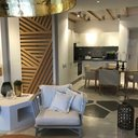 Apartment 125M + Garden For Sale SwanLake Al Gouna