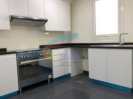 2 chambres Immobilier a vendre à Loreto, Orellana Loreto 3 B