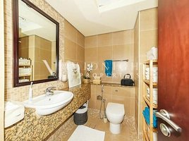 1 Bedroom Property for sale in , Dubai Sky Gardens