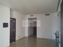 1 Bedroom Property for sale in Ubora Towers, Dubai Ubora Tower 1