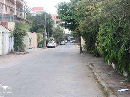 N/A Land for sale in Phsar Daeum Thkov, Phnom Penh Land for sale in Chamkamon