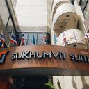 Sukhumvit Suite