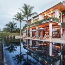 Andara Resort and Villas