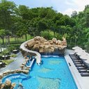 Amari Residences Pattaya