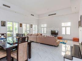 4 Bedrooms Property for sale in , Dubai The Aldea