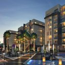 Own your apartment in Ames Location in New Cairo -----