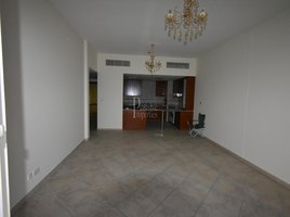 2 Bedrooms Property for sale in Barton House, Dubai Barton House 2