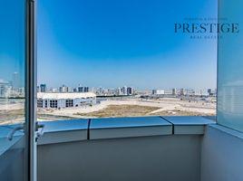 1 Bedroom Property for sale in Tonle Basak, Phnom Penh The Bridge