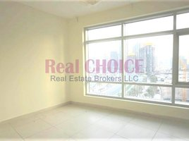 2 Bedrooms Property for sale in The Lofts, Dubai The Lofts West