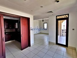 2 Bedrooms Property for sale in Reehan, Dubai Reehan 1