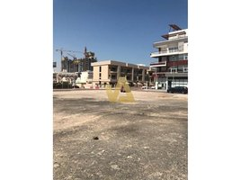 N/A Property for sale in Mesoamerican, Dubai District 11