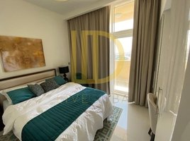 недвижимость, 1 спальня на продажу в District 18, Дубай Ghalia