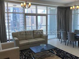 3 Bedrooms Apartment for sale in Al Fahad Towers, Dubai Al Fahad Tower 2