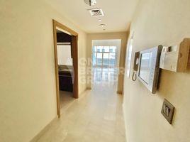 Guelmim Es Semara Na Zag Trident Bayside 3 卧室 房产 售