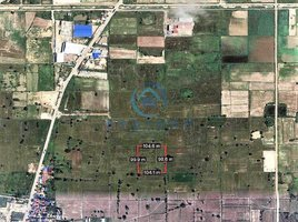 N/A Property for sale in Prey Sa, Phnom Penh Land for Sale at Prey Sor