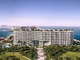 1 Bedroom Property for sale in , Dubai MINA by Azizi
