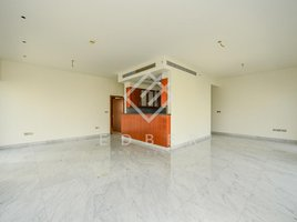 1 Bedroom Property for sale in Central Park Tower, Dubai Central Park Residential Tower