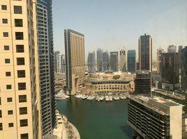 2 Bedrooms Apartment for sale in Bahar, Dubai Bahar 4
