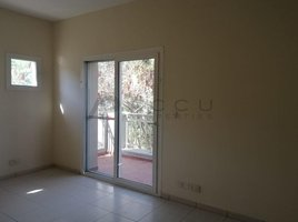 3 Bedrooms Property for sale in , Dubai Springs 14