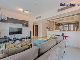 2 Bedrooms Property for sale in Claren Towers, Dubai Claren Tower 1