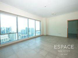 недвижимость, 3 спальни в аренду в Marina Promenade, Дубай Paloma Tower