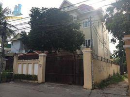 វីឡា 4 បន្ទប់គេង សម្រាប់ជួល ក្នុង ចំប៉ី, ខេត្តកំពត Very Nice Villa For Rent in BOENG TOMPUN, 4BR:$1300/m ផ្ទះវីឡាសម្រាប់ជួលនៅបឹងទំពុន, ៤បន្ទប់គេង តម្លៃ $1300/ខែ
