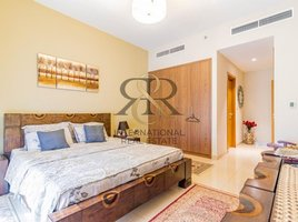 3 Bedrooms Property for sale in , Dubai The Centurion Residences