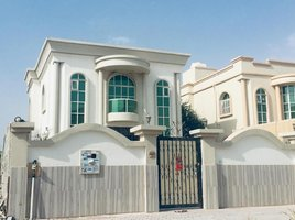 5 Bedrooms Villa for sale in Al Rawda 2, Ajman Al Rawda 2 Villas