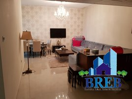3 Bedrooms Apartment for sale in , Dubai Marina Pinnacle