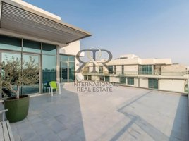 3 Bedrooms Property for sale in Meydan Avenue, Dubai The Polo Residence