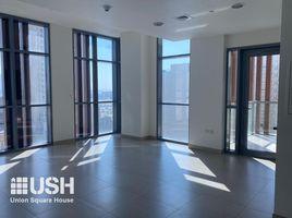 недвижимость, 2 спальни на продажу в Port Saeed, Дубай Dubai Wharf Tower