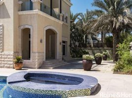 5 Bedrooms Property for sale in , Dubai Sector E