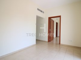 3 Bedrooms Property for sale in Ghadeer, Dubai Type 3E I Corner Plot I Immaculate