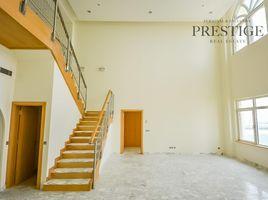 Квартира, 4 спальни на продажу в Shoreline Apartments, Дубай Al Sultana