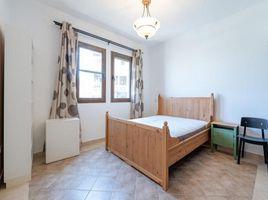 3 Bedrooms Apartment for sale in Creek Beach, Dubai Al Badia Hillside Village