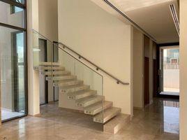 6 Bedrooms Property for sale in , Dubai Parkway Vistas