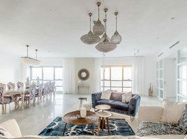 5 Bedrooms Villa for sale in , Ajman Corniche Tower
