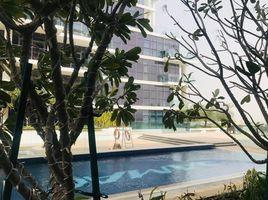 Studio Immobilier a vendre à Loreto, Orellana Loreto 1 B