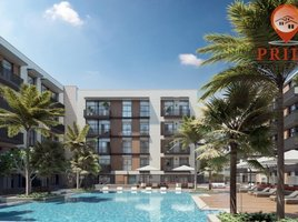 недвижимость, 2 спальни на продажу в Belgravia, Дубай Belgravia Square