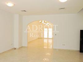 5 Bedrooms Property for sale in , Dubai The Aldea