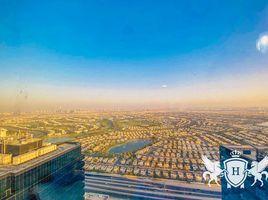 Квартира, 4 спальни на продажу в Al Seef Towers, Дубай Lake Shore Tower