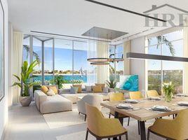 Guanacaste Marbella 5 卧室 别墅 售